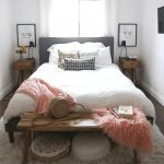 01 cozy small master bedroom decorating ideas small
