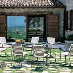 1 admirably stocks of commercial outdoor patio furniture patio