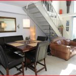 1 bedroom apartment for rent san diego travel informations and