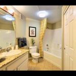 1 bedroom condo for rent san diego caapartments for rent san diego