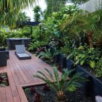 10 asian style garden ideas most incredible and also