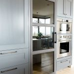 10 awesome kitchen cabinet ideas that will long last kitchen