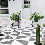 10 beautiful patios and outdoor spaces home decor patio