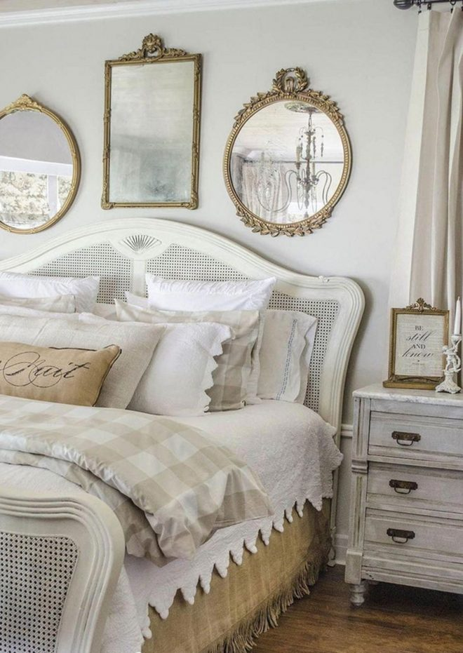10 beautiful shab chic bedroom design ideas to inspire you