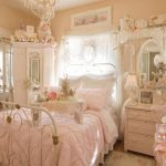 10 beautiful shab chic style bedroom projects you can do