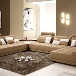 10 beige living room ideas 2019 creamy and refreshed