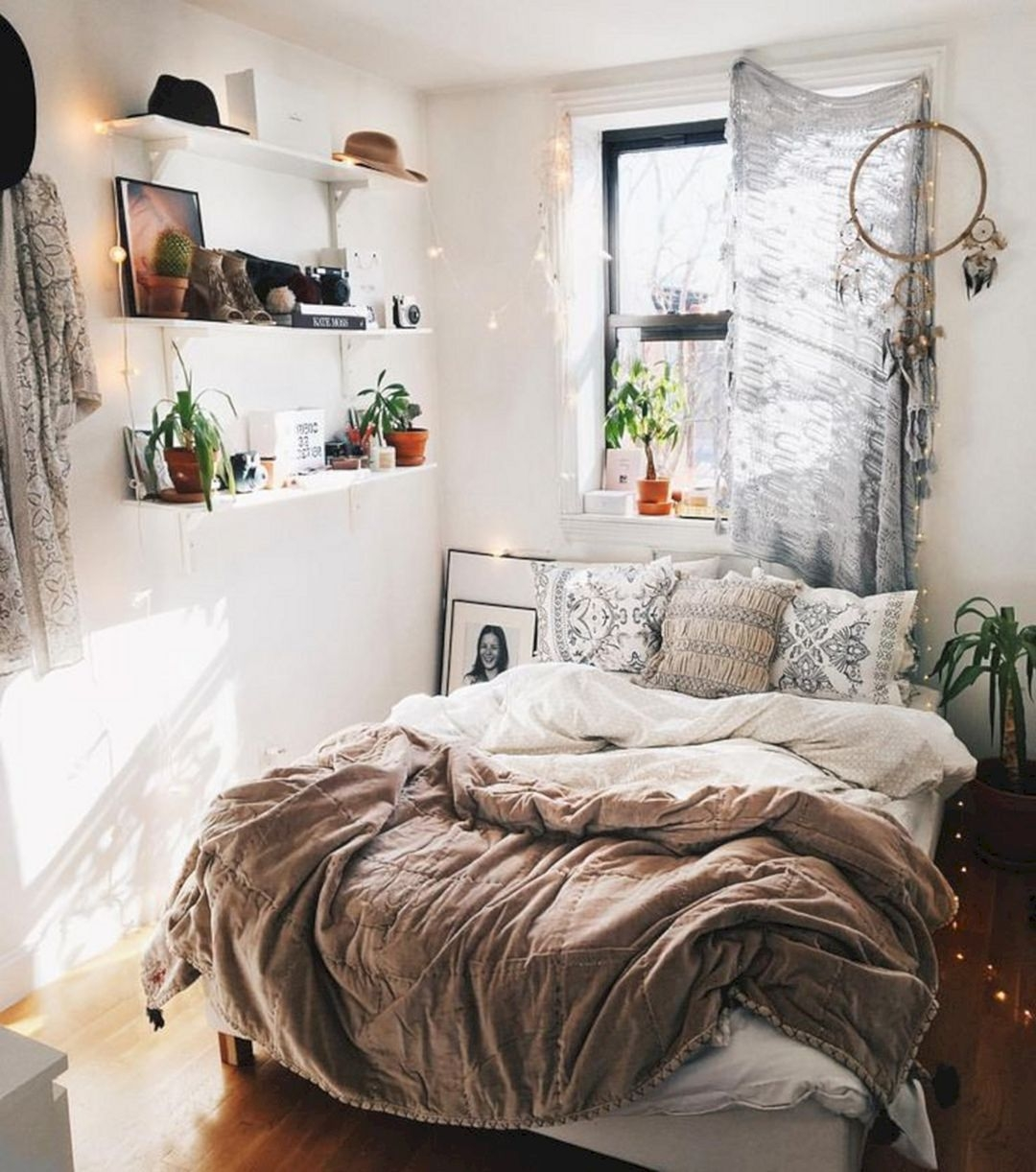 10 best and modern bedroom decorating for your cozy bedroom