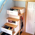 10 clever small space storage ideas you can steal from the