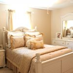 10 cottage style bedroomsmakeover inspiration love of