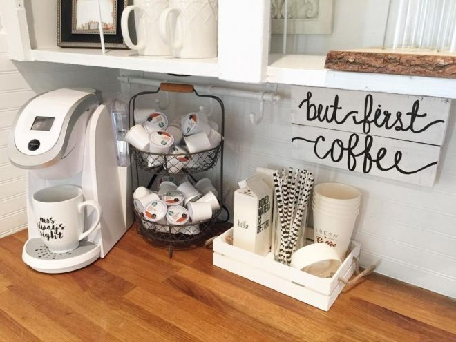 10 diy small first apartment decorating ideas hello little one