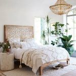 10 dreamy bohemian bedroom design ideas for kids bedrooms