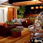 10 favorite rate my space outdoor rooms on a budget