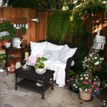 10 favorite rate my space outdoor rooms on a budget hgtv