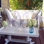 10 favorite rate my space outdoor rooms on a budget patio