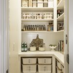 10 genius pantry organization ideas for your kitchen home