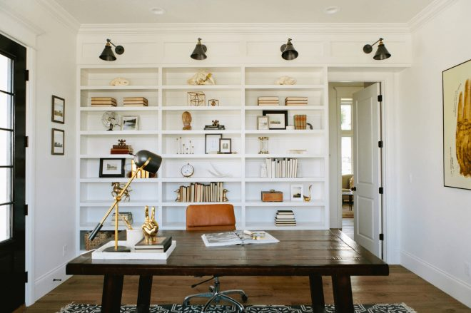 10 home office design ideas you should get inspired