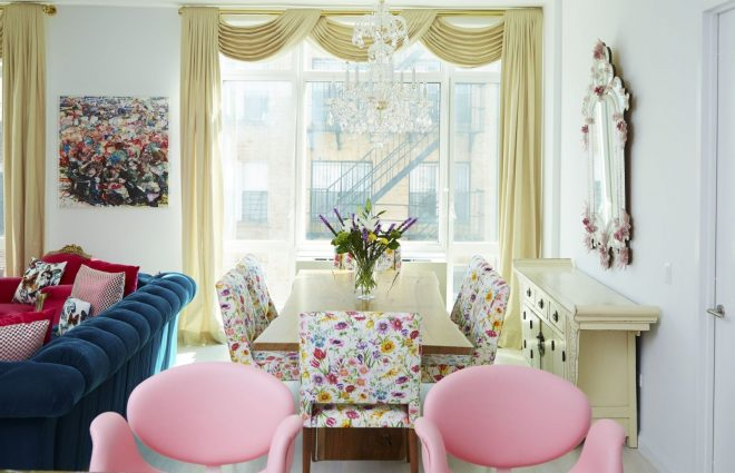 10 important things to consider when buying curtains