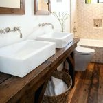10 impressive french country bathroom design ideas for your