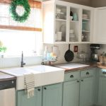 10 inspired open kitchen cabinet ideas collections diodati