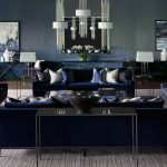 10 luxury living room decoration katharine pooley