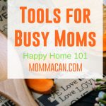 10 must have kitchen tools for busy moms mommacan mom