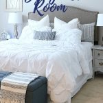 10 must haves for a cozy guest room bhg live better pinterest