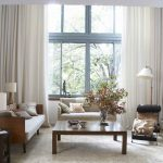 10 of the most common interior design mistakes to avoid freshome