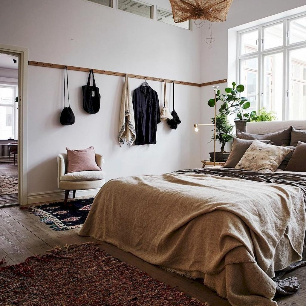 10 romantic bedroom ideas for couples in love studio