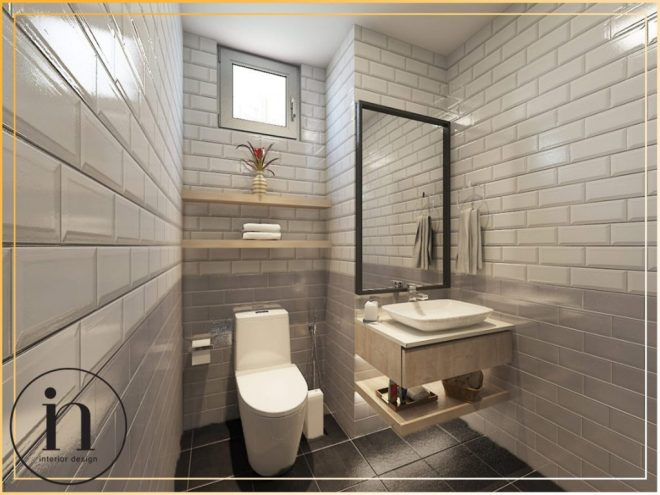 10 simple yet elegant bathroom designs in interior design