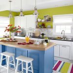 10 small kitchen ideas and designs to inspire you recous