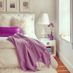 10 tips for creating a cozy bedroom bedroom color schemes