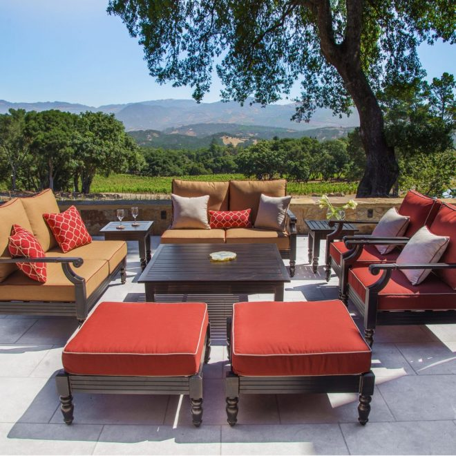 10 tips on how to arrange patio furniture star song furniture