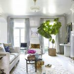 10 white living room ideas decor for modern white living rooms