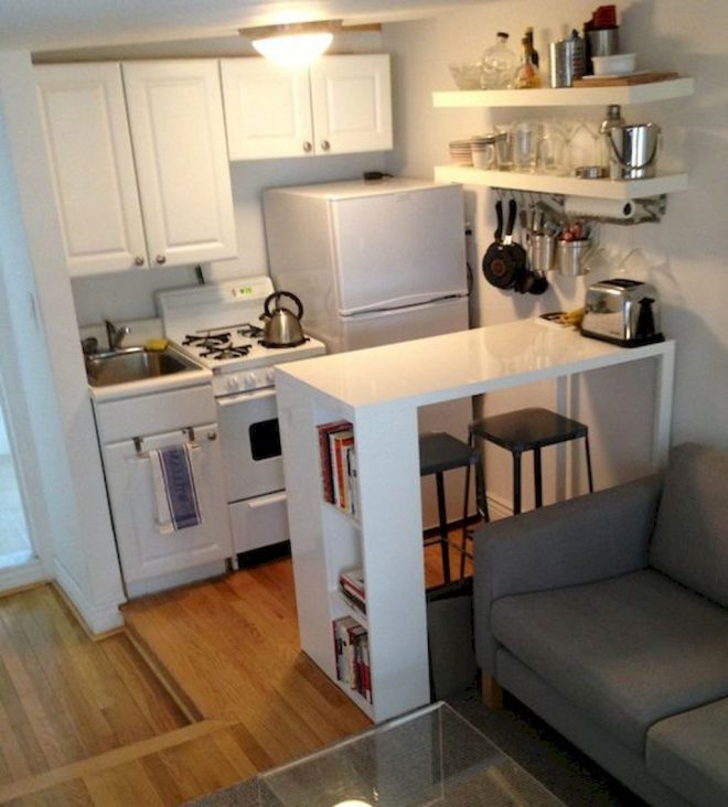 100 awesome apartment studio storage ideas organizing functional