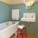 100 best bathroom decorating ideas decor design