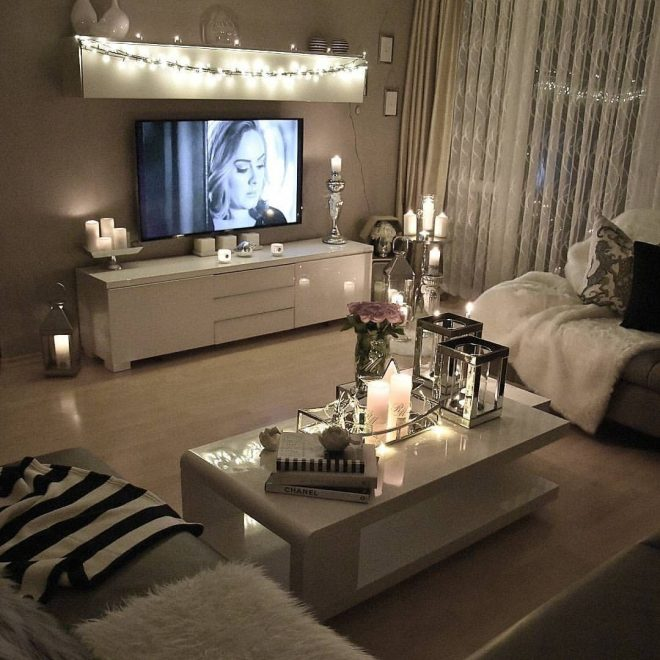 100 cozy living room ideas for small apartment small