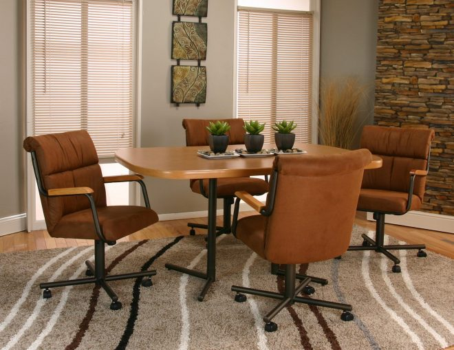 100 dining room chairs on wheels colors dining room