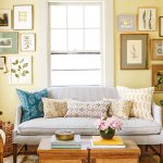 100 living room decorating ideas design photos of family