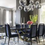 100 modern dining room makeover ideas kitchen decor and design