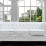 100 modern style sofas aretha contemporary grey tufted rounded