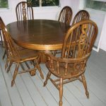 100 second hand kitchen table and chairs kitchen counter