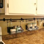 100 smart kitchen organization ideas for first apartment home