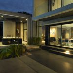 100 stunning patio outdoor lighting ideas with pictures