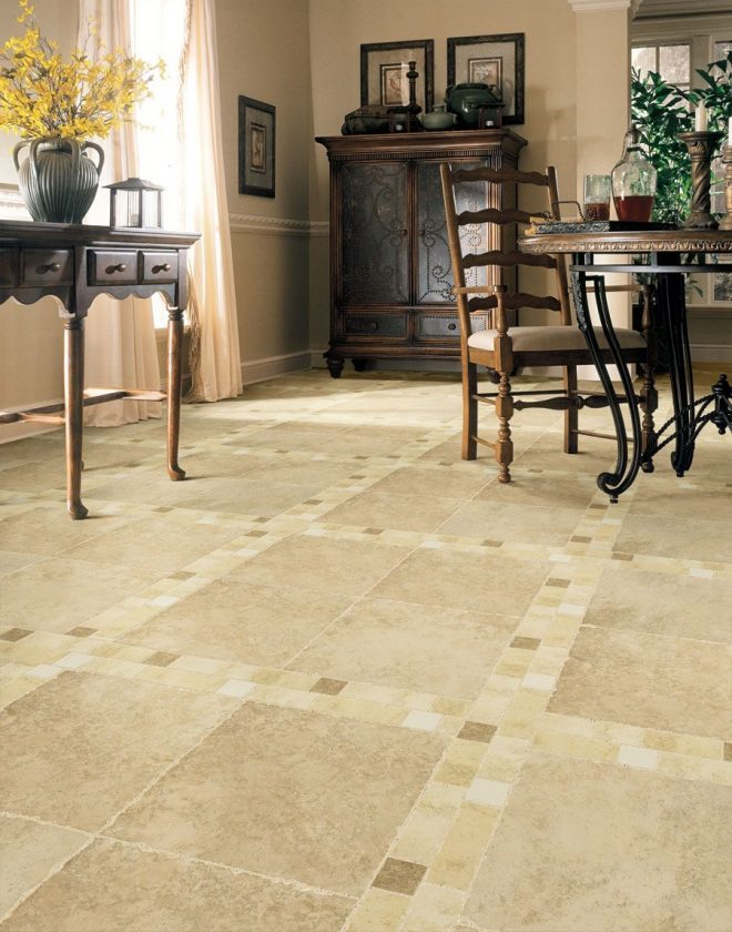 1000 images about floor ideaa on tile design houses in 2018