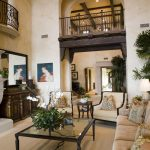 101 living rooms with tall ceilings photos