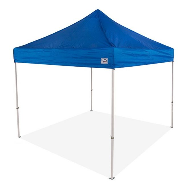 10x10 cl pop up canopy tent heavy duty commercial grade