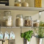 11 clever and easy kitchen organization ideas youll love