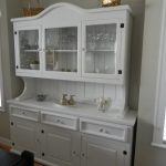 11 full size of kitchen kitchen buffet and hutch kitchen classy