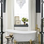 12 best bathroom paint colors popular ideas for bathroom wall colors