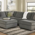 12 best ideas of closeout sectional sofas for sofa on